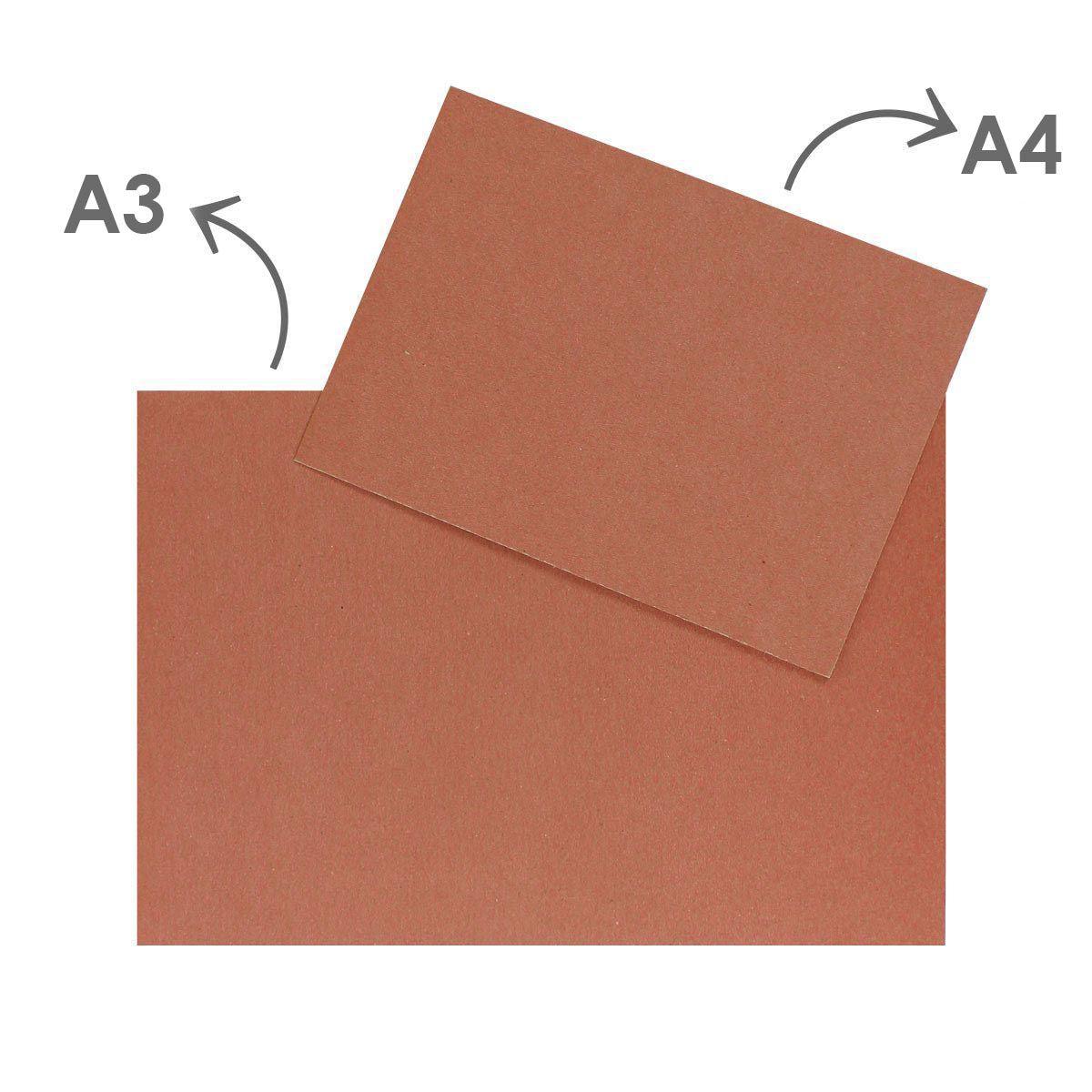 magic paper a3 3st