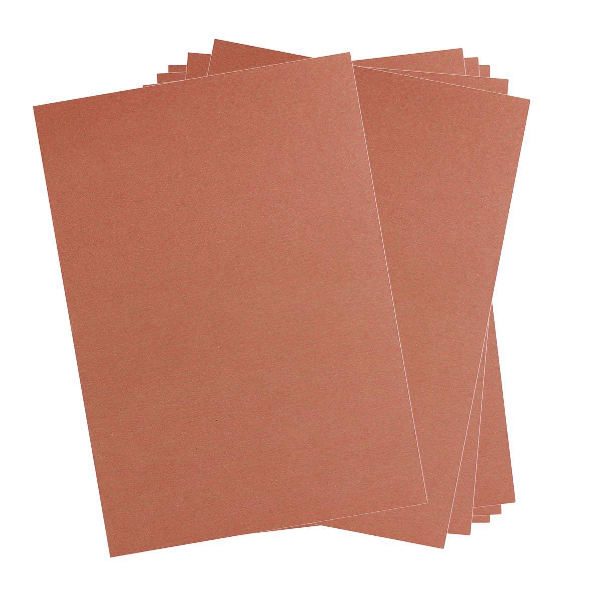 magic paper a4 6st