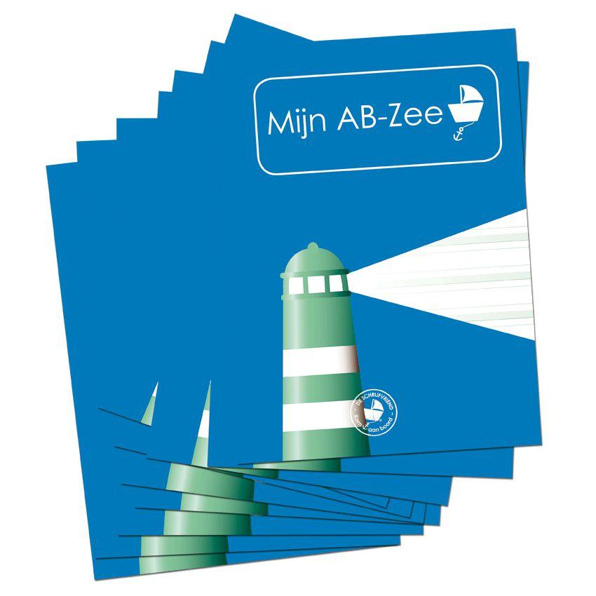 mijn abzee screening alfabetgevorderd 10st
