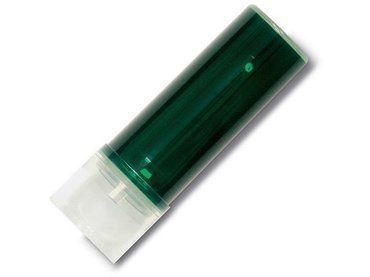 vulling vboard marker groen