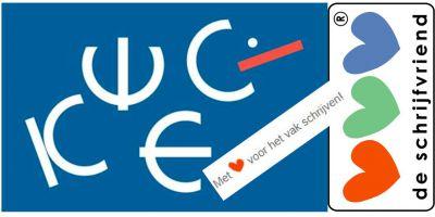 De Kracht van goed Schrijfonderwijs!- België